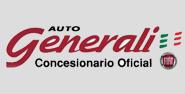 auto generali