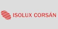 isolux corsa